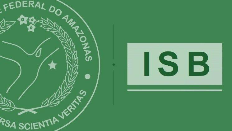 Instituto de Saúde e Biotecnologia inicia capacitações do SEI!