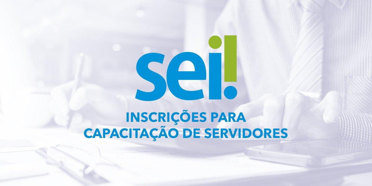Comissão de Implantação do SEI! na Ufam realiza capacitação para PROGESP nos dias 11 e 12 de março